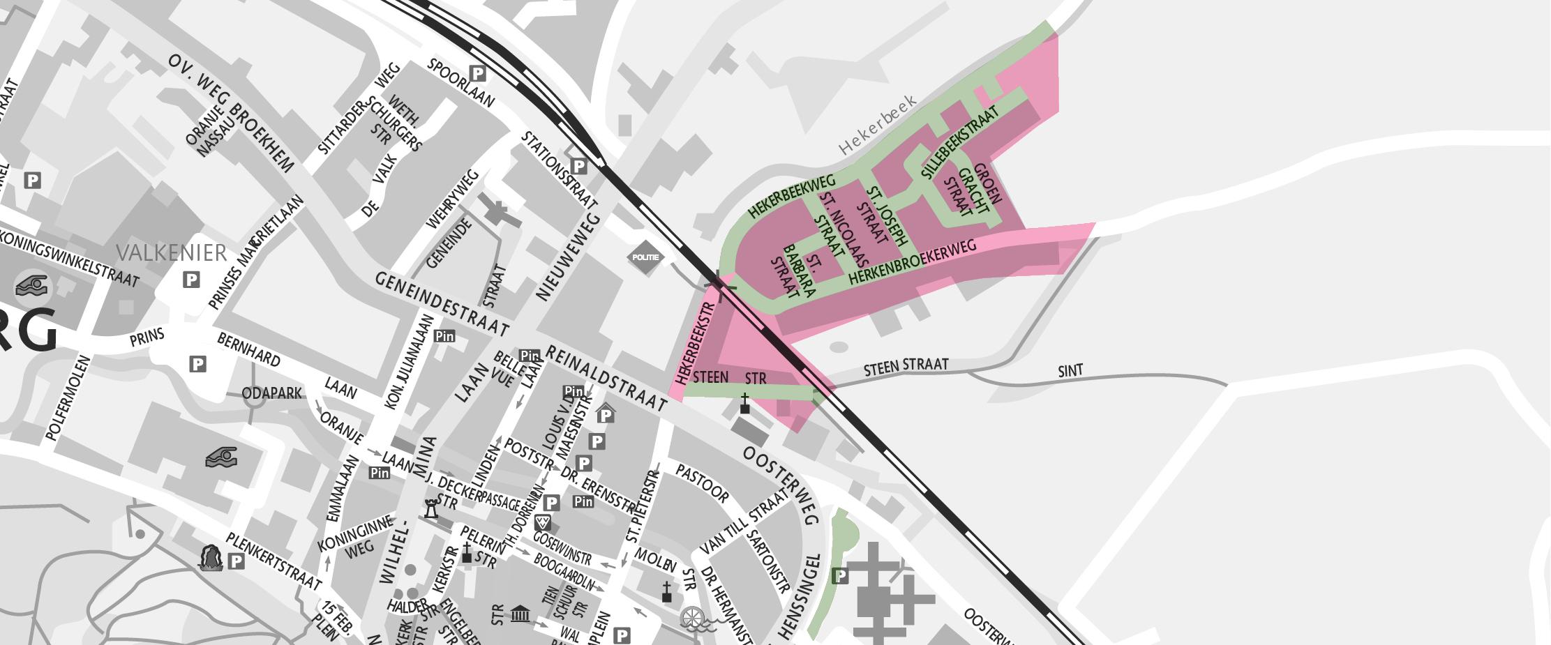 GEVA140614 Hekerbeek Valkenburg 800x333px lijn5