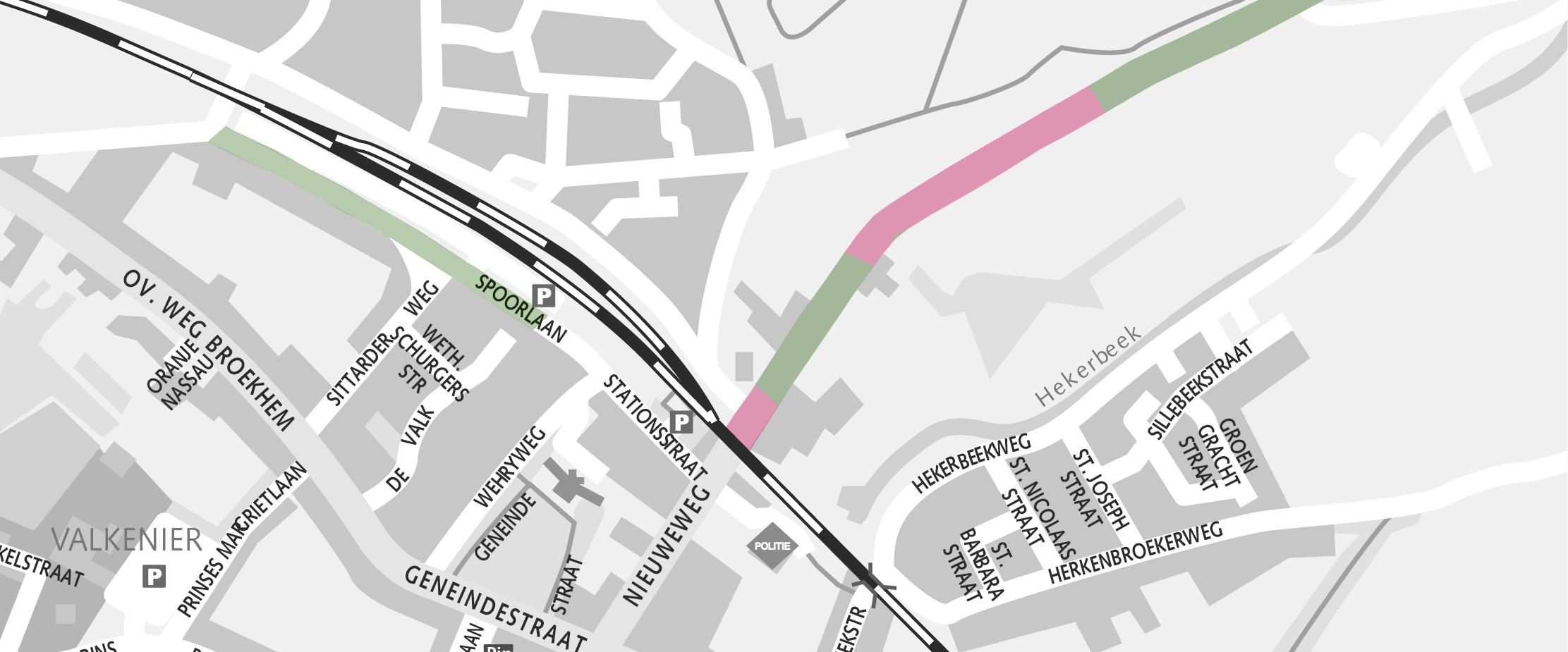 GEVA140614 Nieuweweg Valkenburg 800x333px lijn3