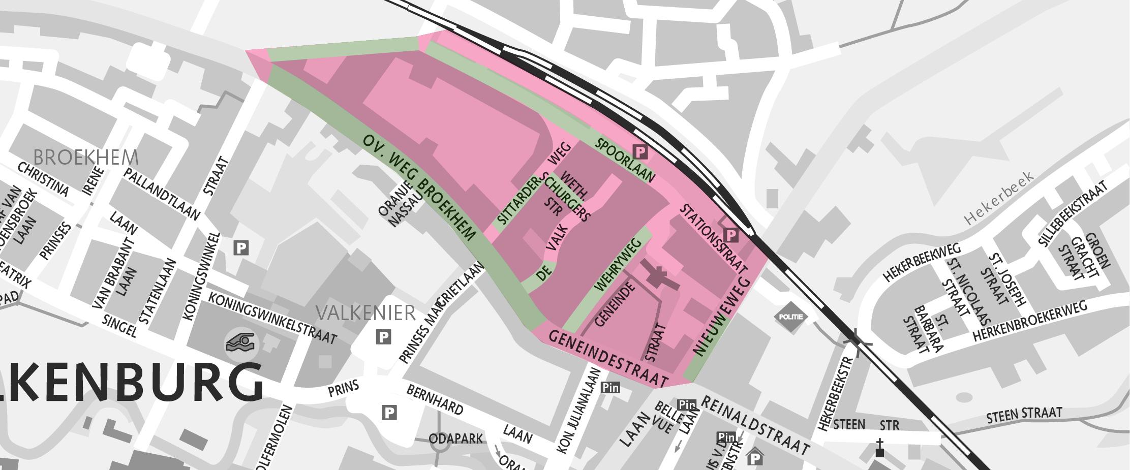 GEVA140614 Station Valkenburg 800x333px lijn9