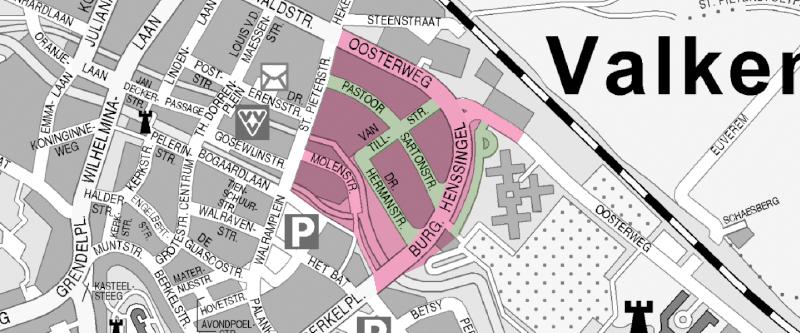 GEVA140614 uitsnede Centrum Oost 800x333px