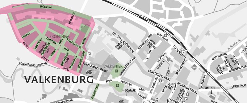 GEVA6007 Broekhem Zuid Valkenburg 800x333px lijn aug 20162
