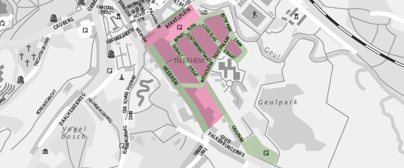 GEVA6007 Oosterbeemd Valkenburg 800x333px lijn aug 2016